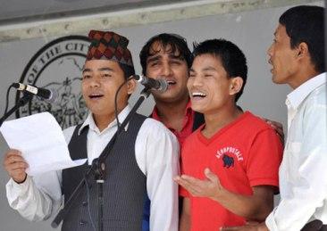 singinggroup2